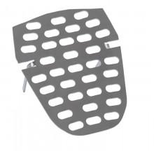 Фильтр-сетка-решетка для писсуара GOLEM 8910620000001