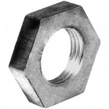 Контргайка сталь Ду 25
