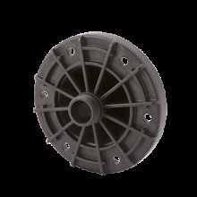 Фланец ГА 24-150л (пластиковый)