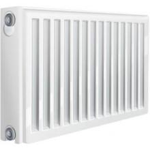 Радиатор стальной панельный Sole 20х500х1100 (нижнее подключение) 1499 Вт