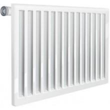Радиатор стальной панельный Sole 10х500х600 (боковое подключение 1/2) 497 Вт