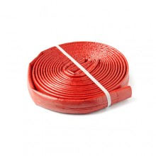 Трубка ENERGOFLEX SUPER PROTECT K 22/9-2 (красная)