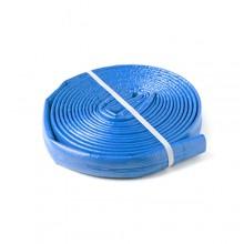 Трубка ENERGOFLEX SUPER PROTECT S 22/9-2 (синяя)