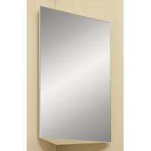 """Зеркало """"КВАДРО"""" 15 угловое"""