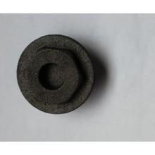 Пробка к радиатору глухая левая (ЛМЗ)