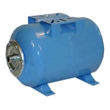 Гидроаккумулятор 24 ГПк