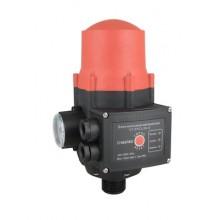 Блок насосной автоматики EPC-2 VT.EPC2.06.0