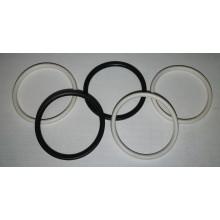 Прокладка межсекционная для биметаллических радиаторов RIFAR