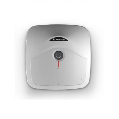 В/нагреватель накопительный ANDRIS R 30 (3100801)