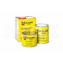 Клей K-FLEX 0.8 л К 414
