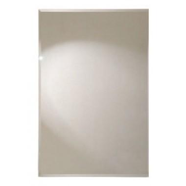 Зеркало Прямоугольник 30х40