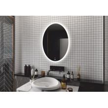 Зеркало Verso LED 57х77