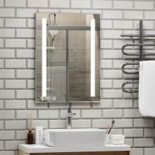 Зеркало Асти Люкс 60х80