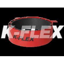 Муфта противопожарная Ду-110 K-FLEX K-FIRE COLLAR