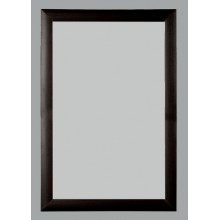 Зеркало Венге (багет МДФ) 41х61