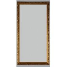 Зеркало Симфония (багет пластик) 50х95
