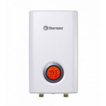В/нагреватель проточный электрический Topflow 6000