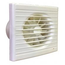 Вентилятор осевой вытяжной D 100 Виенто STILL 100С