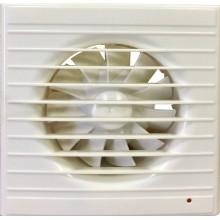 Вентилятор осевой вытяжной D 100 Виенто 100С