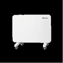 Электроконвектор THERMEX Frame 1000М, 1000Вт (у)