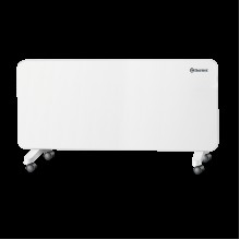 Электроконвектор THERMEX Frame 2000М, 2000Вт (у)