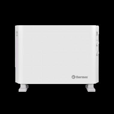 Электроконвектор THERMEX Pronto 1500M White, 1500Вт (н)