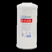 Картридж для очистки воды С-10 ББ ДЖИЛЕКС (0128) (Жесткая вода)