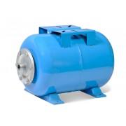 Гидроаккумулятор 24 Г OASIS