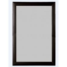 Зеркало Венге (багет МДФ) 50х70