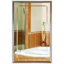 Зеркало Легранд (багет пластик) 50х80