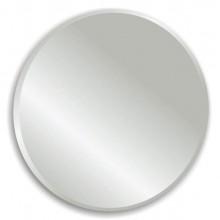 Зеркало Ринг D 51