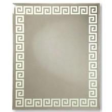 Зеркало Кипр 53х63