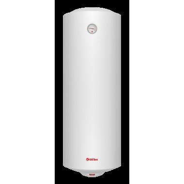 В/нагреватель накопительный Thermex TitaniumHeat 150 V