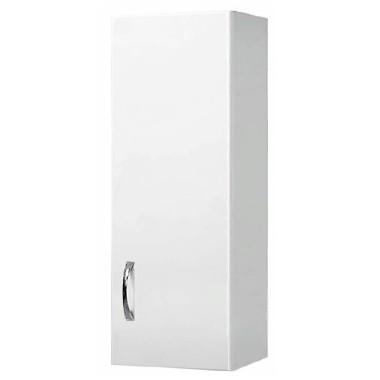 Шкаф подвесной 30 (правый) (TIVOLI)