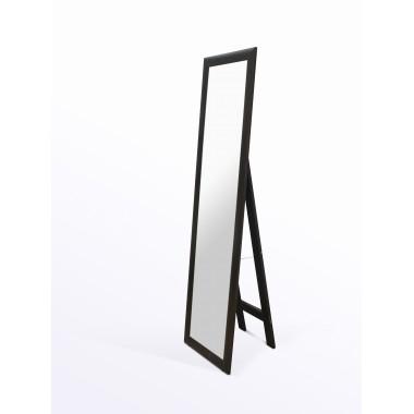 Зеркало НАПОЛЬНОЕ (венге) 45х160