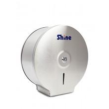 Диспенсер для туалетной бумаги SHINE (SH568202), нержавеющая сталь