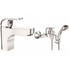 Промо-комплект VIDIMA FINE (арт. BD126AA) для ванны