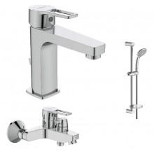 Промо-комплект VIDIMA HYPE (арт. BD129AA) для ванны