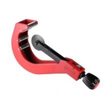 Резак для полипропиленовых труб (50–110 мм)