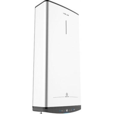 В/нагреватель накопительный Ariston VLS PRO PW ABSE 80 (3700699)